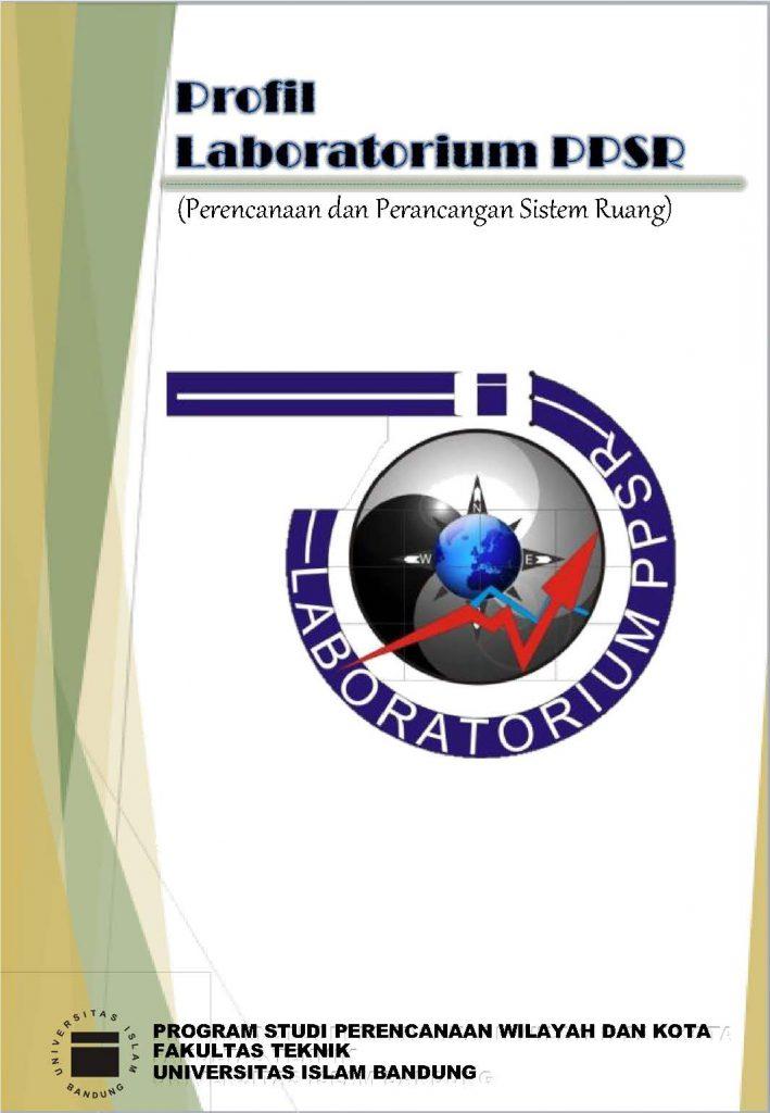 Profil Lab PPSR_Page_01