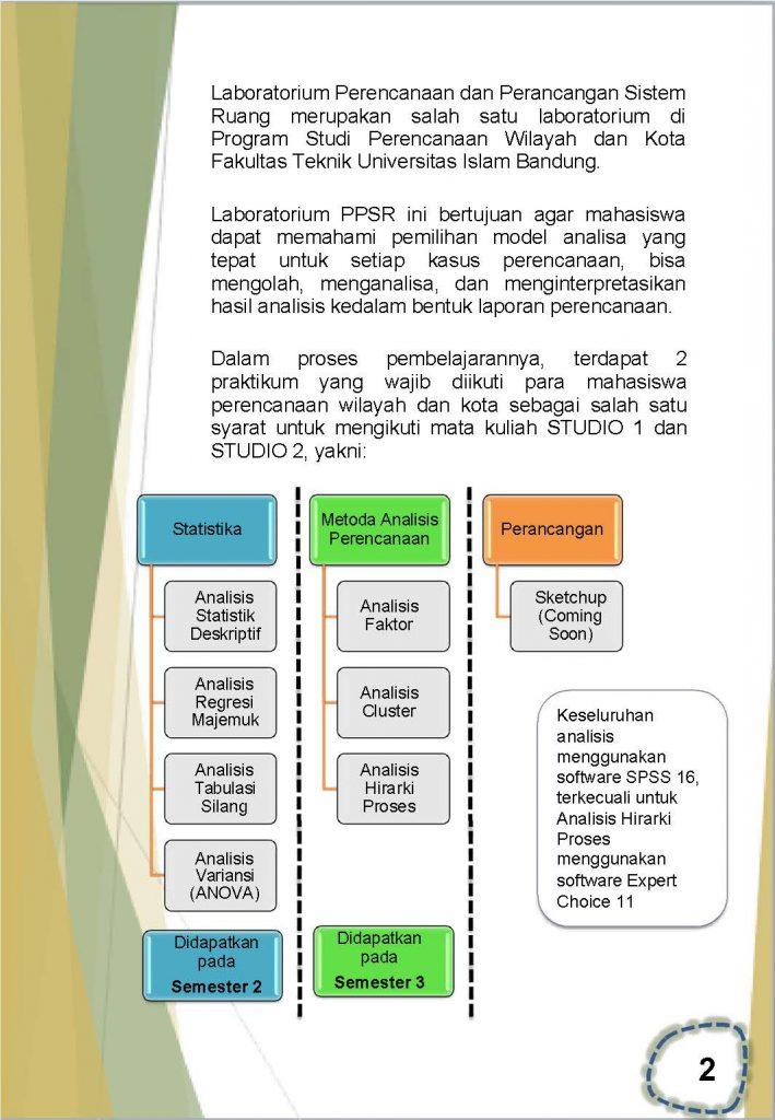 Profil Lab PPSR_Page_03