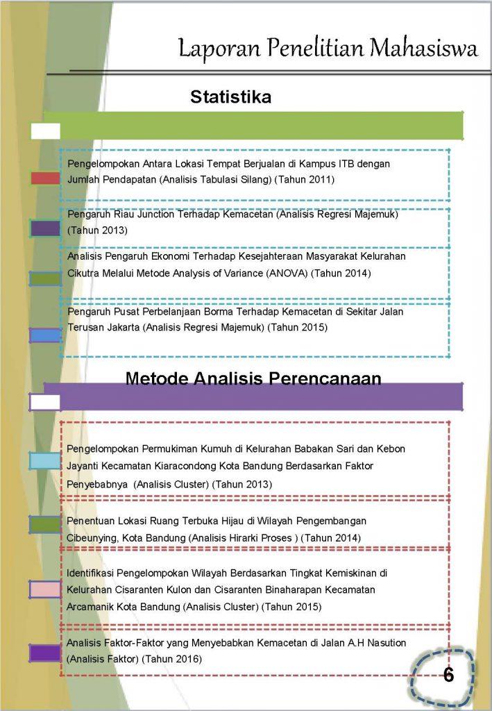 Profil Lab PPSR_Page_07