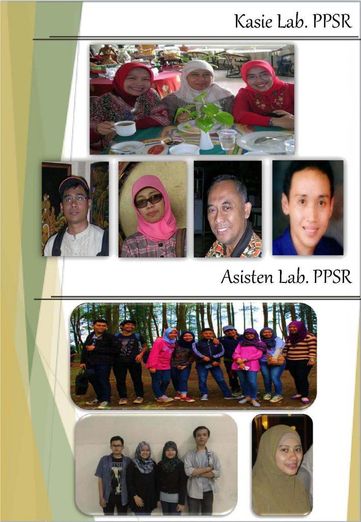 Profil Lab PPSR_Page_10