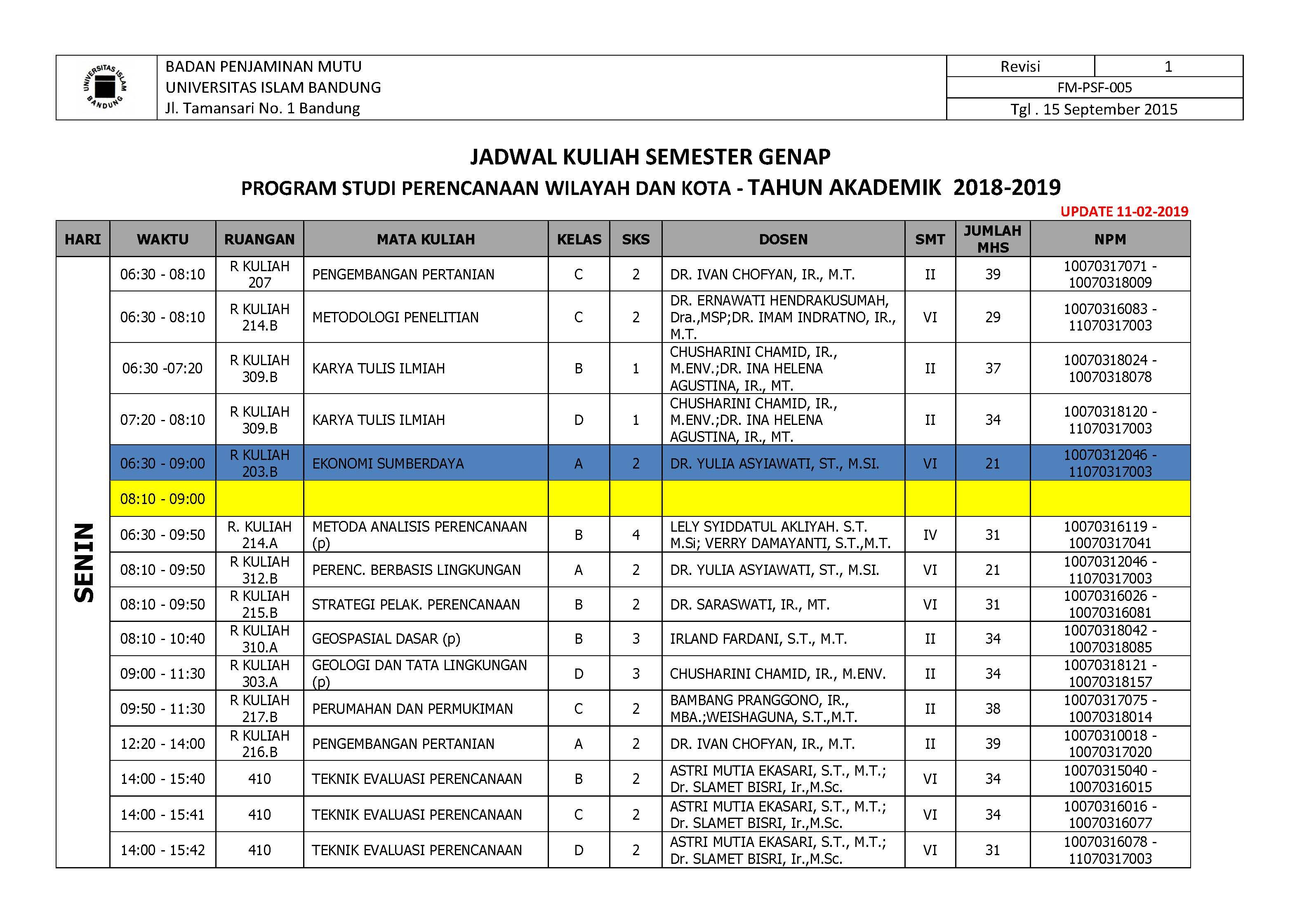 jadwal_kuliah_2019_II_Page_01