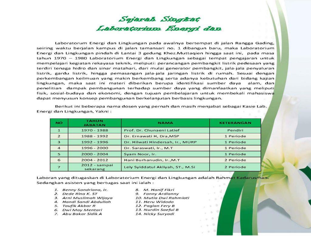 profil Lab Energi 2016 website 2_Page_2